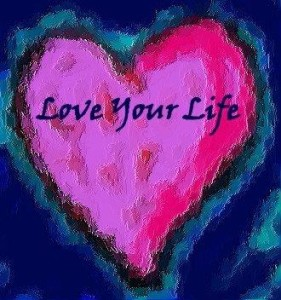 love-your-life logo